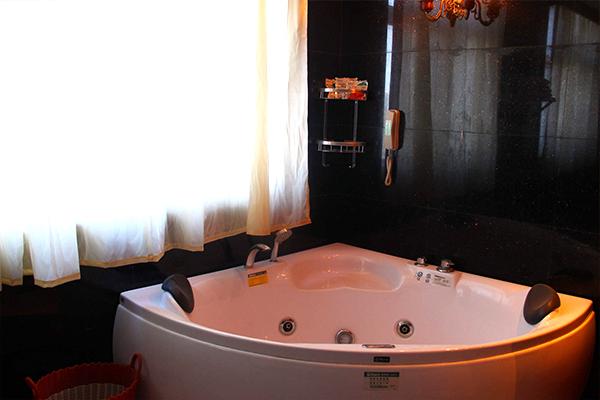 温泉酒店房间 小图.jpg